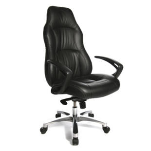 RS1 executive armchair