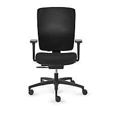 SHAPE ECONOMY2 office swivel chair