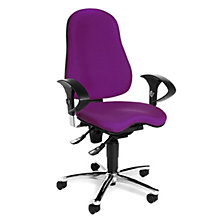SITNESS 10 office swivel chair