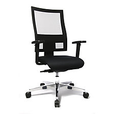 SITNESS 60 office swivel chair