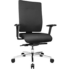 SITNESS 70 office swivel chair