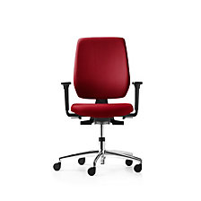 SPEED-O office swivel chair