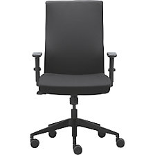 STRIKE COMFORT office swivel chair