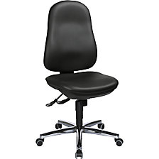SUPPORT SY swivel chair