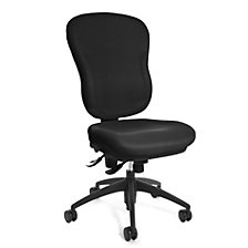 WELLPOINT 30 SY office swivel chair