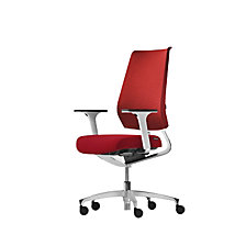 X-CODE office swivel chair