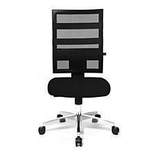 X-PANDER office swivel chair