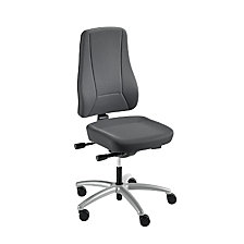 YOUNICO PRO office swivel chair
