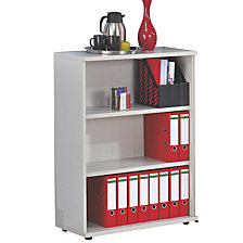 PETRA - Shelf unit