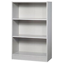 Shelf unit