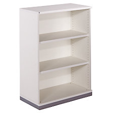 THEA - Shelf unit