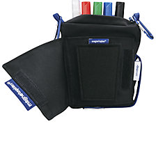 ACTION HOLSTER presentation pouch