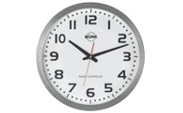Wall clock, Ø 400 mm