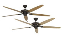 CLASSIC ROYAL ceiling fan