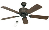 ECO ELEMENTS ceiling fan
