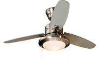 MERCED ceiling fan