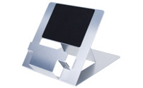 ERGOFOLD notebook stand