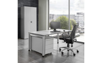 ARCOS complete office