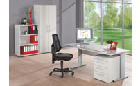 PETRA - Office package