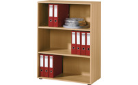 BASIC-II - Shelving unit