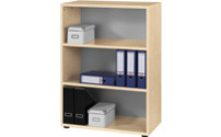 RENATUS - Shelf unit