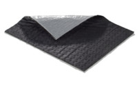 Universele absorptiedoek PRO Plus