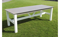 Outdoor furniture series Viking