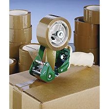pack of 36 rolls PP silent tape