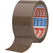 PP adhesive packing tape