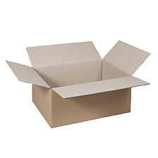 internal dimensions 315 x 220 x 90 mm, pack of 50