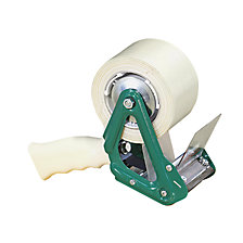 for tape width 75 mm