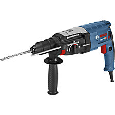 GBH 2-28 F SDS plus Professional rotary drill