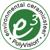 e3 environmental ceramicsteel. – Tafeloberfläche ist umweltfreundlich gefertigt. – Anteil an Schwermetallen wie Cadmium, Blei, Quecksilber weniger als 0,1%. – 99% recyclingfähig