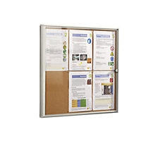 1 x A4 sheet, HxW 350 x 271 mm, 5+ packs