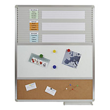 Multi-purpose board, universal