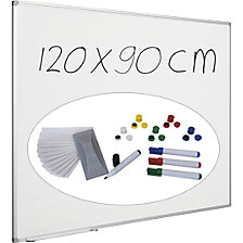 Economy whiteboard set