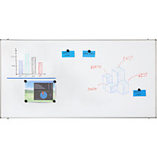 BASIC LINE whiteboard