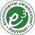 e3 environmental ceramicsteel. – Povrch tabule je vyrobený ekologicky. – Podiel ťažkých kovov ako kadmium, olovo, ortuť menej ako 0,1%. – Na 99% recyklovateľné
