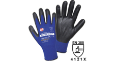Gants SUPER GRIP