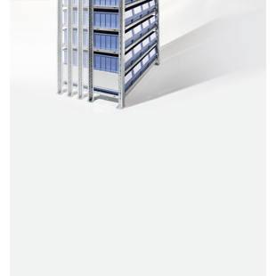 steckregal mit regalk sten m1024620 gaerner sterreich. Black Bedroom Furniture Sets. Home Design Ideas