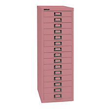 MultiDrawer™ 39er Serie