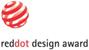 """Vítěz """"reddot design awards''"""