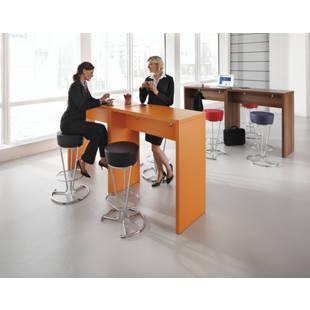 kommunikationstisch m1006822 gaerner deutschland. Black Bedroom Furniture Sets. Home Design Ideas