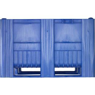 Caisse palette m1358993 frankel france - Caisse en plastique ikea ...