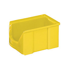 pack of 25, yellow