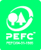 PEFC: certification system for sustainable forestry practices