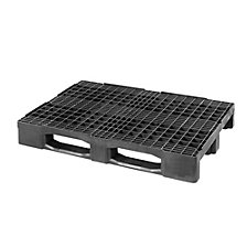 Heavy duty non-returnable pallets, pack of 10