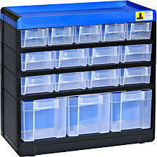 VARIOPLUS PRO small parts cabinet