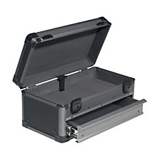Service and assembly case