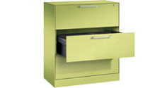 ASISTO suspension filing cabinet